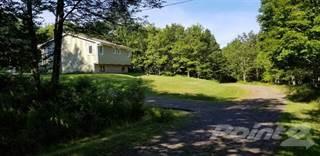 Residential Property for sale in 860 Harmony Road, Truro, Nova Scotia, B6L3R2