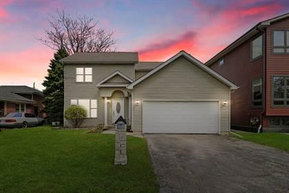 Residential Property for sale in 115 Sawyer Avenue, La Grange, IL, 60525
