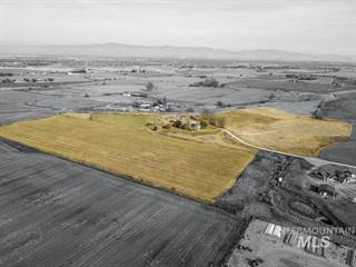 Land for sale in 6150 Frank and Wilma Ln, Meridian, ID, 83642