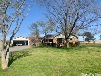 Residential Property for sale in 17698 S Highway 49, Brinkley, AR, 72021