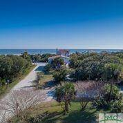 Lots And Land for sale in 1 Jones Avenue, Tybee Island, GA, 31328
