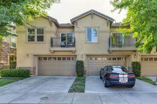 Condo for sale in 3301 3301 N Park 2612, Sacramento, CA, 95835