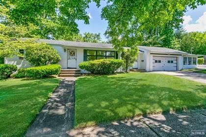 Residential Property for sale in 44 Merritt Avenue, Cresskill, NJ, 07626