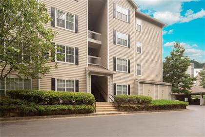 Residential Property for sale in 1250 Parkwood Circle SE 2007, Atlanta, GA, 30339