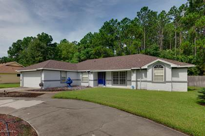 Residential for sale in 11650 KENNEWICK CT, Jacksonville, FL, 32218