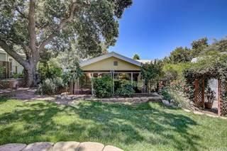 Propiedad residencial en venta en 23329 Raymond Street, Chatsworth, CA, 91311