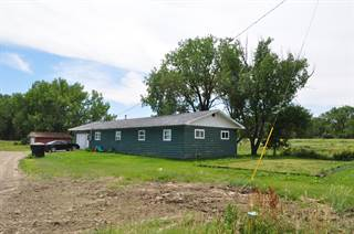 Multi-family Home for sale in 2 Chokecherry Lane, Glasgow, MT, 59230