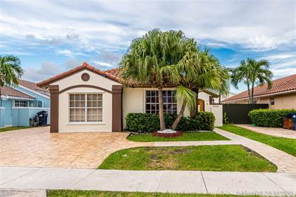 Residential Property for sale in 5901 SW 149th Ct, Miami, FL, 33193