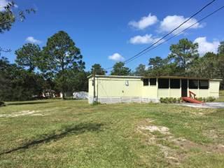 Multi-family Home for sale in 6181 Nodoc Road, Spring Hill, FL, 34609