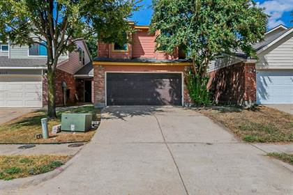 Residential Property for sale in 6321 Benavides Drive, Dallas, TX, 75217