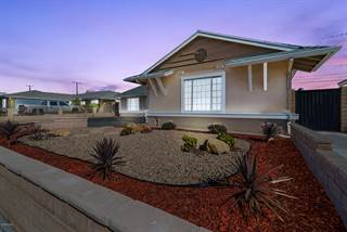 Single Family for sale in 1001 Redwood Street, Oxnard, CA, 93033