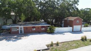 Comm/Ind for sale in 10609 BAY PINES BOULEVARD, Seminole, FL, 33708