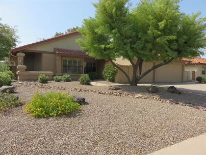 Residential Property for sale in 13016 S 42ND Street, Phoenix, AZ, 85044