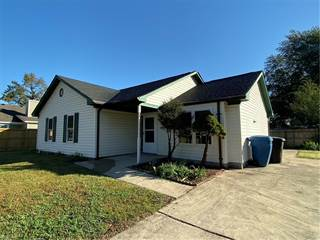 Single Family for sale in 1800 Riddle Avenue, Virginia Beach, VA, 23454
