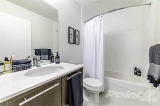 Apartment for rent in VIA123 - Algonquin II, Toronto, Ontario