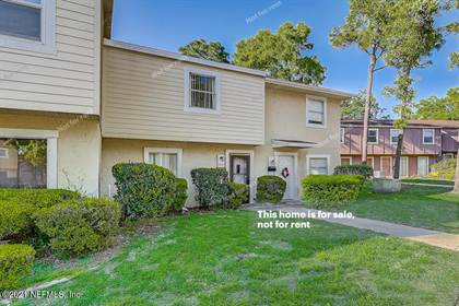 Residential Property for sale in 11363 WHITE BAY LN, Jacksonville, FL, 32225