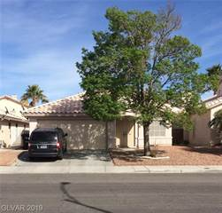Single Family for sale in 6946 LUMINARY Drive, Las Vegas, NV, 89119