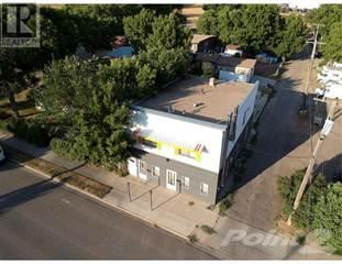Multi-family Home for rent in 223 2 Avenue NE, Medicine Hat, Alberta