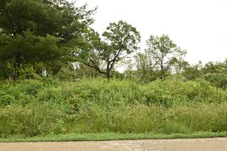 Land for sale in 15510 112th Court, Orland Park, IL, 60467