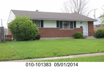 Residential Property for sale in 1458 Selkirk Road, Columbus, OH, 43227