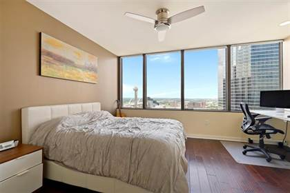 Residential Property for sale in 1200 Main Street 2405, Dallas, TX, 75202