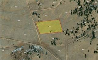 Land for sale in TBD ESTATES OF COLORADO, Guffey, CO, 80820
