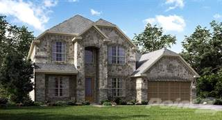 Single Family for sale in 21419 Crested Valley Drive, Richmond, TX, 77406