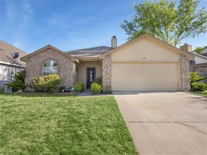 Residential Property for sale in 507 Coronado Lane, Duncanville, TX, 75137