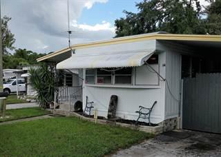 Other Real Estate for sale in 28488 US Highway 19 N, 14, Dunedin, FL, 33761