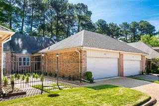Townhouse for sale in 210 AUTUMN RIDGE DR, Jackson, MS, 39211
