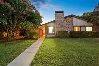 Single Family for sale in 2612 Peppertree Place, Plano, TX, 75074