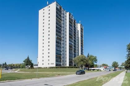 Condominium for sale in 1975 Corydon Avenue, Winnipeg, Manitoba