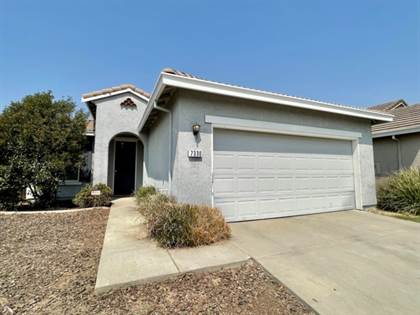 Residential Property for sale in 7330 Elverta Rail, Rio Linda, CA, 95673