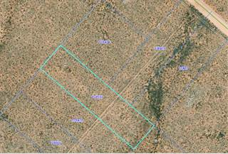 Land for sale in No Address Available at this time, Mentone, TX, 79754