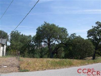 Lots And Land for sale in 9025 Junipero Avenue, Atascadero, CA, 93422