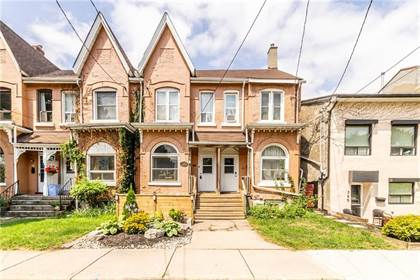Residential Property for sale in 351 MacNab Street N, Hamilton, Ontario, L8L 1K8