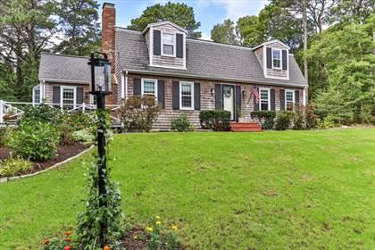 Residential Property for sale in 8 Dove Lane, Mashpee, MA, 02649