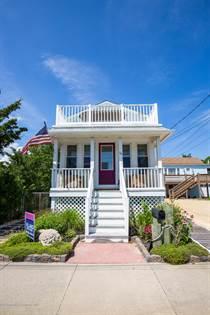 Residential Property for rent in 56 Island Avenue, Seaside Park, NJ, 08752
