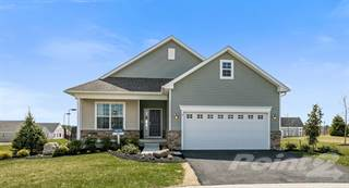 Single Family for sale in 6 Chesterton Court, Stafford, NJ, 08005