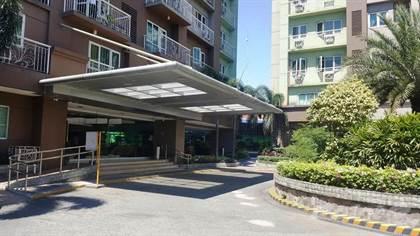 Condominium for rent in 1 BR Furnished Condo in Dansalan Gardens, Mandaluyong, Mandaluyong, Metro Manila