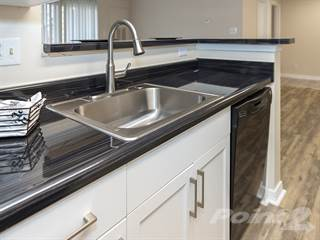 Apartment for rent in Montclair Apartments - Carlton (B2), Silver Spring, MD, 20904