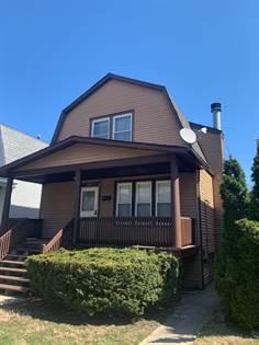 Multifamily for sale in 5635 North Mason Avenue, Chicago, IL, 60646