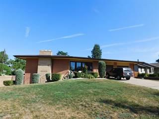 Single Family for sale in 3209 Delmar Terrace, Pueblo, CO, 81008