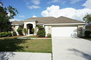 Single Family for sale in 125 COSTA LOOP, Auburndale, FL, 33823