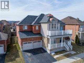 Single Family for sale in 37 WATERCLIFF PL, Hamilton, Ontario