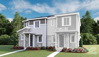 Single Family for sale in 23504 E. 5th Place, Aurora, CO, 80018