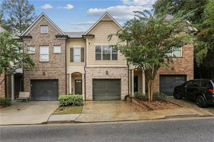 Residential Property for sale in 2776 Archway Lane, Brookhaven, GA, 30341
