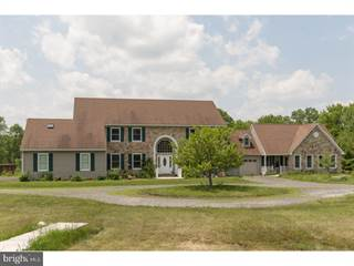 Farm And Agriculture for sale in 188 KEYSTONE RD, Upper Saucon Township, PA, 18036