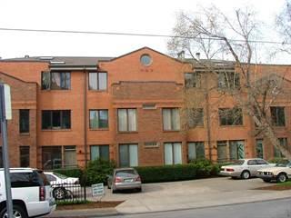 Apartment for sale in 2110 Portland Ave Apt 304, Nashville, TN, 37212