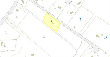 Lots And Land for sale in Lot 23 Off Beach Pond Road, Wolfeboro, NH, 03894